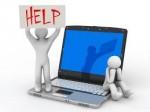 nbr-service руки из плеч ремонт ноутбука