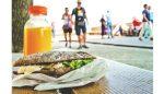 биохакинг и здоровый образ жизни
