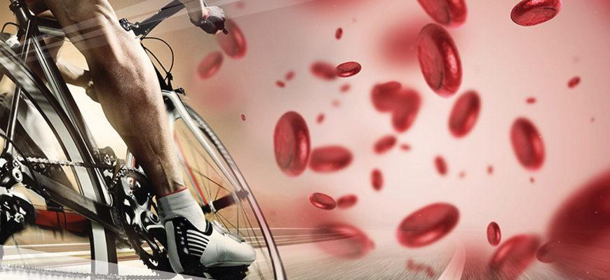 Сособы укрепления иммунитета