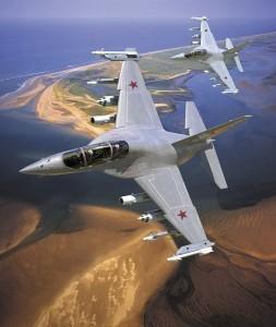 реформа армии РФ