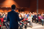 Весенние конференции по интернет маркетингу и предпринимательству